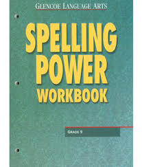 grammar and language workbook grade 11 glencoe