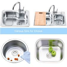 Kitchen Sink Brands by Best Kitchen Cabinet Brands Cabinet Maker In Boston Buy Best