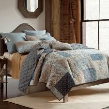 Jcpenney Bedspreads And Quilts Beautiful Quilt Bedding Sets