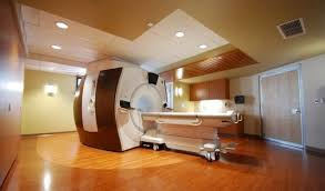 healthcare flooring columbus oh floor systems designs