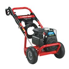 rent a power washer flooring hot water pressure washer rental home depot where to