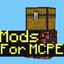 mc pe apk app mods for minecraft pe apk for windows phone android