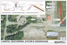Green House Floor Plan by Greenhouse Geothermal Board Orig Jpg