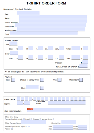 word form template registration employment application sample emp