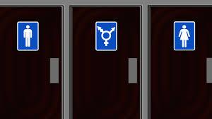 eleven u s states to drop suit over transgender bathroom order