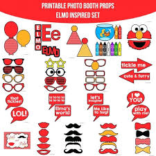 free printable elmo face template pumpkin coloring pages page