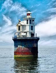 Delaware how to travel light images 5955 best faros lighthouses images light house jpg