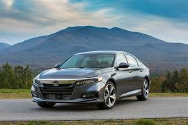 my 2018 3 series official the 2018 honda accord 2 0t is in fact quicker than a 2017 honda