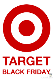 playstation 4 target black friday target u0027s biggest black friday 2011 deals geek com