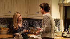 home again interiors home again review reese witherspoon heads into an uncanny valley