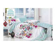 College Dorm Bedding Sets Twin Xl Comforter Set College Ave Dorm Bedding Cotton Xl Twin