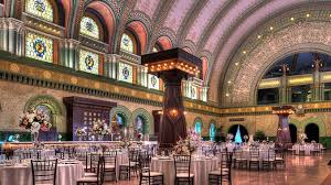 wedding venues in st louis mo top st louis missouri and wedding venues