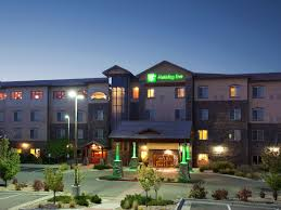 Lone Tree Colorado Map by Staybridge Suites Lone Tree Extended Stay Hotels By Ihg
