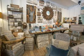 home decore stores best furniture home decor stores in laguna beach cbs los angeles