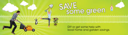 Diy Backyard Makeover Contest by Backyard Makeover Contest U2013 Win 2 500 For New Landscaping