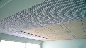 isoler chambre bruit comment isoler une chambre du bruit isoler chambre bruit plaque anti