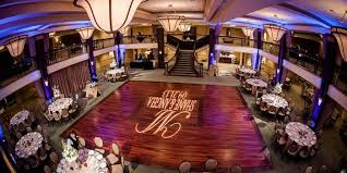 south jersey wedding venues collingswood grand ballroom weddings get prices for wedding venues