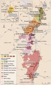 Burgundy France Map by Best 20 Vignoble Bourgogne Ideas On Pinterest Vin De Bourgogne