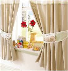 kitchen kitchen curtain ideas pinterest kitchen curtains target