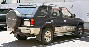 opel frontera 2002 2002 holden frontera auto cars