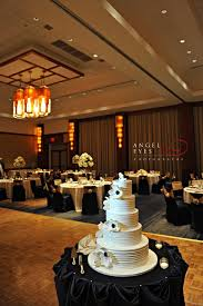 Best Wedding Venues In Chicago Angel Eyes Photography Blog Archive Eaglewood Resort Ceremony