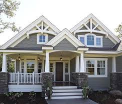 572 best craftsman style homes images on pinterest craftsman
