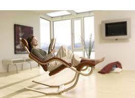 Best  Scandinavian Recliner Chairs Ideas On Pinterest - Designer recliners chairs