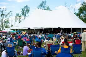 how litchfield jazz festival u0027s vita west muir transformed a dream