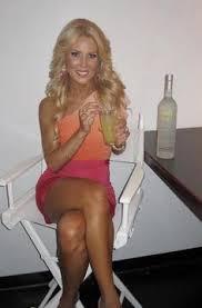 Yeehaw  Inside Vicki Gunvalson   BFF Gretchen Rossi s Boozy Dallas     Lesbian sex video clips   sex movies     Real FREE porn Grethen Rossi Nude