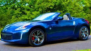 nissan 370z quiet tires nissan 370z roadster 2014 3 7 dohc v6 332 hp carwp