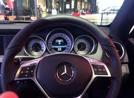 2014 mercedes c250 coupe file mercedes c250 coupé sport c204 interior 1 jpg