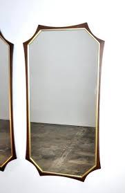 mid century mirror mid century mirror visualvr co