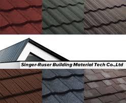 Lightweight Roof Tiles Lightweight Roof Tiles Types Plastic Panels Home Depot Truss House