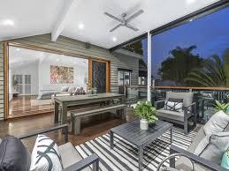 8 pole street northgate qld 4013 sale u0026 rental history