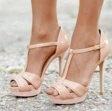 bridesmaid heels shoes bridesmaids i like marriage