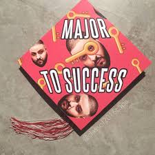 graduation cap covers 17 best search images on search cover letters