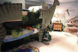 decorating theme bedrooms maries manor dinosaur theme bedrooms