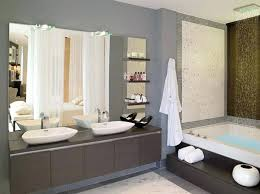 modern bathroom mirrors toronto cabinets australia south africa