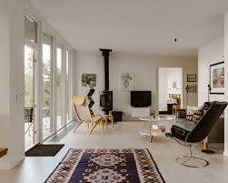 livingroom pics 25 best scandinavian living room ideas remodeling photos houzz