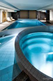 86 best indoor swimming pools images on pinterest indoor