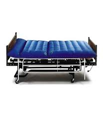blue surgical water bed rs 2400 piece madhu inflatables private