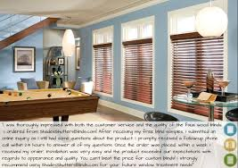 amazing modern window blinds ideas u2013 irpmi