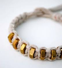 How To Make Jewelry Beads At Home - 36 fun diy jewelry ideas diy projects for teens