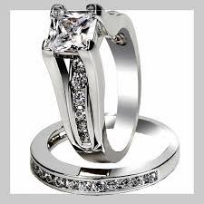 wedding ring sets south africa wedding ring cz engagement wedding ring sets celtic engagement