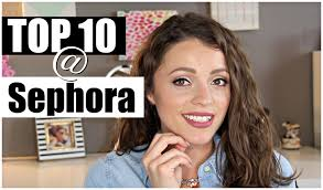 you makeup gurus intended for style best makeup at sephora 2016 what to