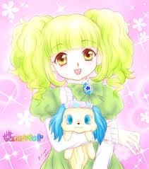 Animes de Yuuki-chan* Images?q=tbn:ANd9GcTr0mFefwBbMszwPmQ8xhTA3XgZ9kyx_Wa-vjrvMO05BQjeBlvJ