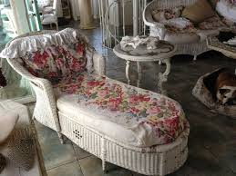 White Wicker Glider Loveseat by 136 Best Antique Wicker Images On Pinterest Wicker Furniture