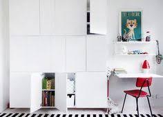 Ikea Kitchen Cabinet Hacks Eket Serie Ikea Playroom Pinterest Ikea Eket Ikea Hack