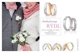 rydl prsteny pin by snubní prsteny rýdl on snubní prsteny