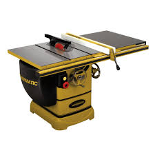 powermatic table saw model 63 spectacular powermatic table saw accessories f49 about remodel